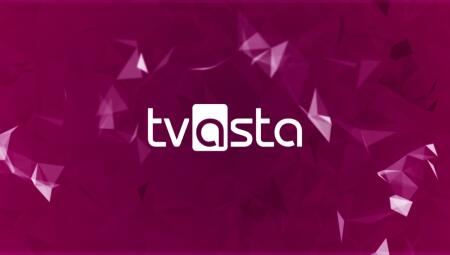 TV ASTA SHOWREEL